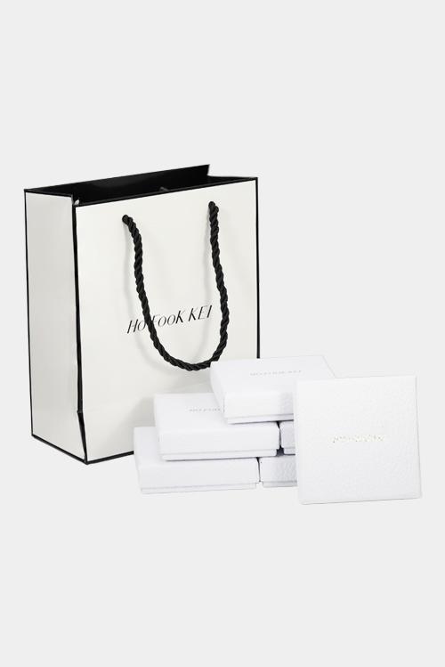 HoFookKei-packaging-recycle-details